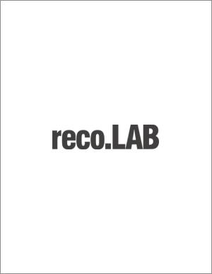 staff-recolab