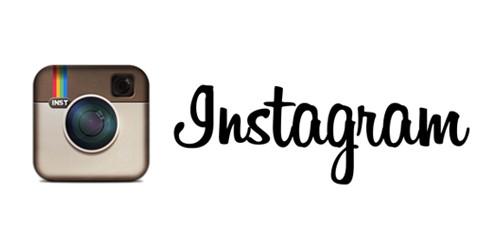 transfer-instagram-01